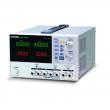 GW Instek GPD-Series Multiple Output Programmable Linear D.C. Power Supply