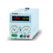 GW Instek SPS-Series Switching D.C. Power Supply