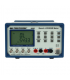 BK Precision Bench LCR/ESR Meter with Component Tester Model 889B