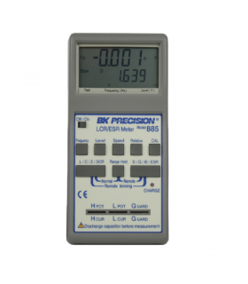 BK Precision 885 High Accuracy Handheld LCR/ESR Meters