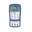 BK Precision Dual Display Handheld LCR Meters Model 880