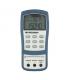 BK Precision 879B Dual Display Handheld LCR Meters