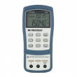 BK Precision Dual Display Handheld LCR Meters Model 879B