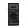 BK Precision LCR Meter Model 875B