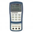 BK Precision Dual Display Handheld Capacitance Meters Model 830C