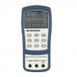 BK Precision Dual Display Handheld Capacitance Meters Model 890C