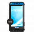 ECOM Smart-Ex 02 Intrinsically safe smartphone for Zone 1/21 & Division 1