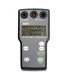Multi M-740 AC/DC Clamp Milliammeter (CE)