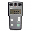 Multi M-740 AC/DC Clamp Milliammeter (CE)