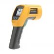 Fluke 572-2 High Temperature Infrared Thermometer
