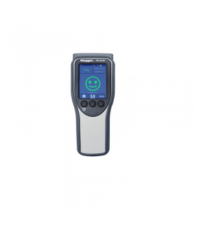 Megger PD Handled Scanner