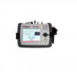 Megger UHF PD Detector