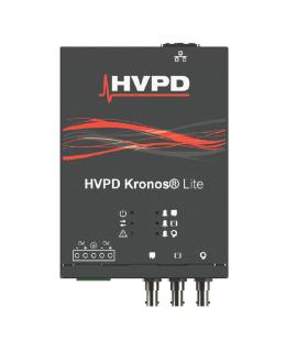 HVPD Kronos® Lite