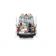 Megger R 30 Test Van System