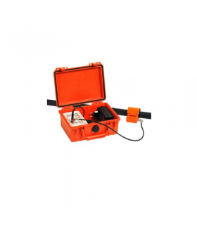 Megger PD LOC-Partial Discharge Locator