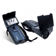 Ofil DayCor® Uvolle VX/SX Handheld Corona Cameras