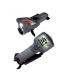 Ofil DayCor® Scalar Handheld Corona Camera