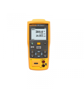 Fluke 714B Thermocouple Calibrator