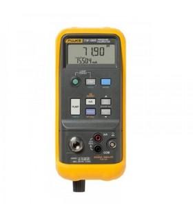 Fluke 719 Pressure Calibrator