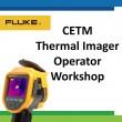 CETM THERMAL IMAGER OPERATOR WORKSHOP -AUG 2020
