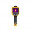 Fluke TiS20+ / TiS20+ MAX Thermal Imaging Camera