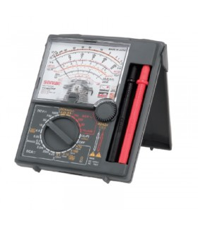 Sanwa YX360TRF Analogue Multimeter