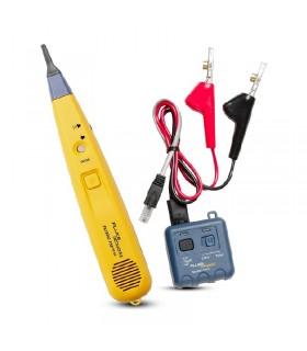 Fluke Network PRO3000F50-KIT Filtered Probe & Tone Generator