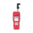 RKI GX-6000 Benzene Gas Detector