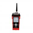 RKI Gas Tracer PPM Leak Detector