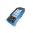 Radiodetection 6100 Series Network Analysis Tools