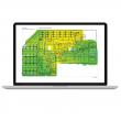 NetAlly AirMagnet® Survey PRO Wireless Site Survey Software
