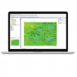 NetAlly AirMagnet® Planner Wi-Fi Network Planning Tool