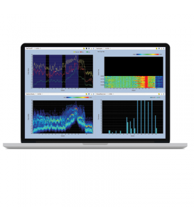 NetAlly AirMagnet® Spectrum XT Network Interference Analyzer