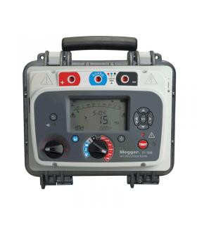 Megger S1 Series 5 KV High Performance Diagnostic Insulation Tester