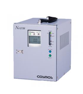New Cosmos Desktop Type Gas Detector PGD-120