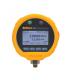 Fluke-730G series Digital Pressure Calibrator