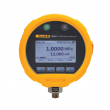 Fluke-730G series Digital Pressure Calibrator