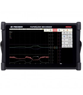 BK Precision DAS1700 High Speed Data Acquisition System
