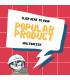 Popular Product: Multimeter