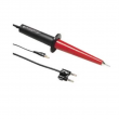 Fluke 80K-6 High Voltage Probe