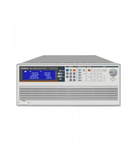GW Instek AEL-5000 Series AC & DC Electronic Load
