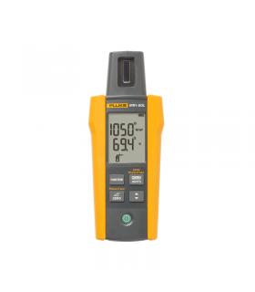 Fluke FLK-IRR1-SOL Solar Irradiance Meter