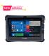Durabook U11I Rugged Tablet