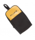 Fluke C25 Large Soft Case for DMMs