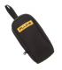 Fluke C90 Soft Case for DMM and Visual IR Thermometers