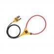Fluke i2500-18 iFlex® Flexible Current Probes