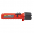 Fluke FL-150 EX Intrinsically Safe Flashlight