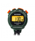 Extech STW515 Stopwatch/Clock with Backlit Display