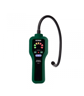Extech RD200 Refrigerant Leak Detector
