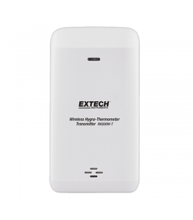 Extech RH200W-T Wireless Hygro-Thermometer Transmitter